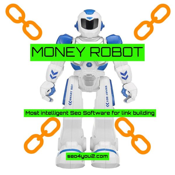 Money Robot Most intelligent Seo Software for link building e1600037952285