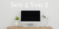 Seo 4 You 2 - Search engine optimization & Link Building