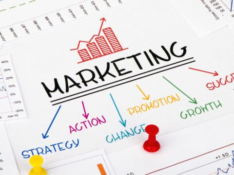 How to Choose the Right Marketing Agency for Your Business